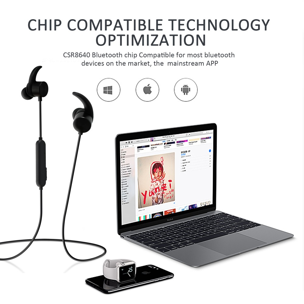 Innovative Consumer Electronics Smart Mini Hi