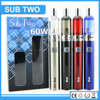 New big vapor ecig 22mm diameter hookah pen vaporizers mod for china wholesale