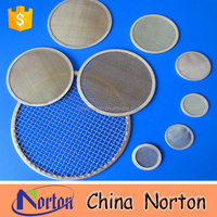 stainless steel screen mesh food grade Stainless Steel Filter Micro Screen Mesh NTM-F1716L