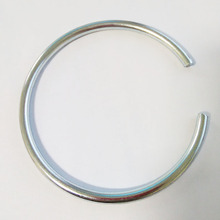 DIN7993 Spring Steel Round Wire Snap Ring