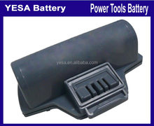 3.7V 1500mAh~2000mAh Li-ion power tools Battery for Karche r 4.633-083.0 wv5