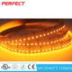 High CRI 90 95 dual white 312leds 2216 cct adjust led strip with 3m tape