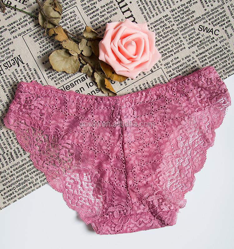 45cbf68d7 China Avon Panties