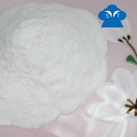 Natural glucomannan powder konjac flour