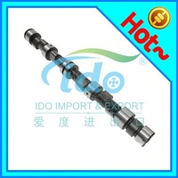 Camshaft for opel Astra 1.6 SV 90273814