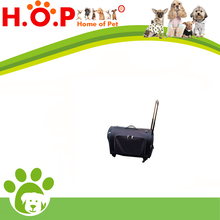 China wholesale Pet carrier (suit for air fright) /dog cage/plastic carrier