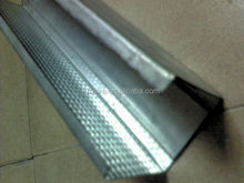 no pollution light steel keel