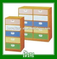 China Cheap Price kids furniture stores in houston texas