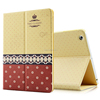 hot selling tablet child kidproof case for ipad 234