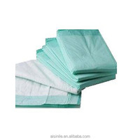 adult baby absorbent urine pads