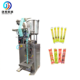 JB-330Y Automatic drinking pure water/milk/juice pouch sachet filling packing machine price