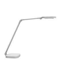 2018 Great Design Study Learning Eye Protection Rechargeable Desk led Lamp With Usb Charging Port
