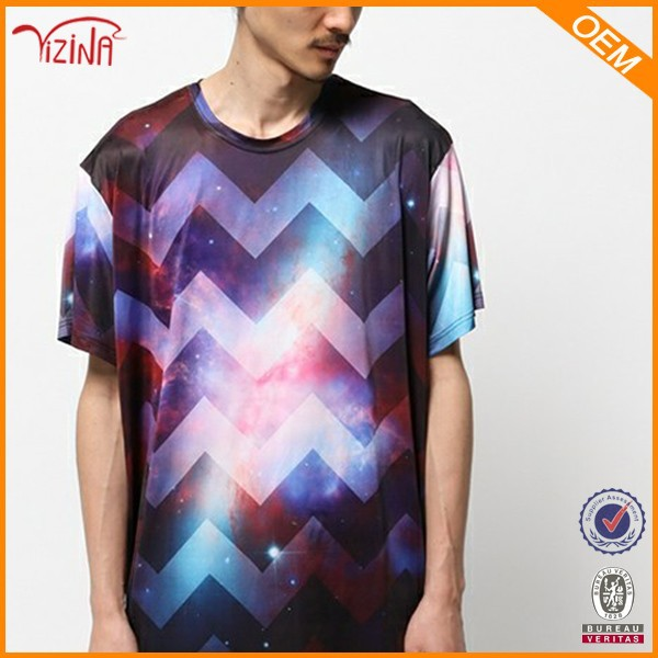 Wholesale Designer Replica Sports Clothing Hip Hop
