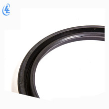 Various Styles Butterfly Valve Hatch Marine Autoclave Rubber Seal Silicone