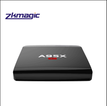 best price cable set top box Android 6.0 RK3229 Quad Core full hd 1080p video tv box