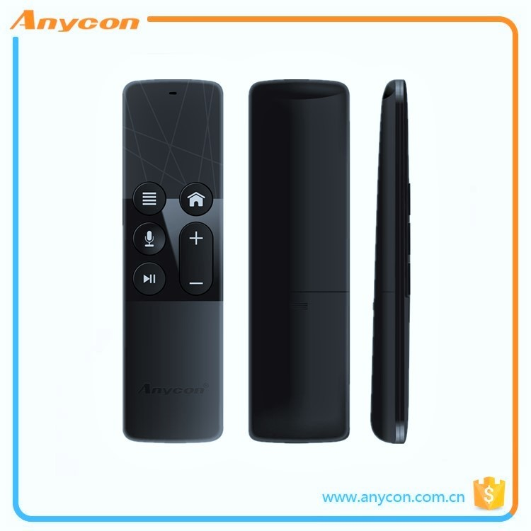 2 4ghz Universal Transmitter And Receiver Buy Remote Control 2 4ghz Universal Transmitter And