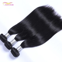 china sex hair care product indian wave 100% raw pure virgin remy long straight natural color for black women handicrafts online