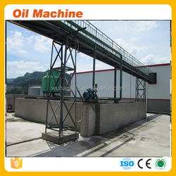 High capacity canola oil manufacturing process canola oil production process factory price,expeller pressed canola oil