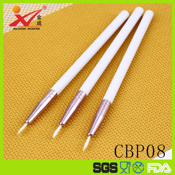 CBP08 Personal Care eyeliner manly straight makeup brush
