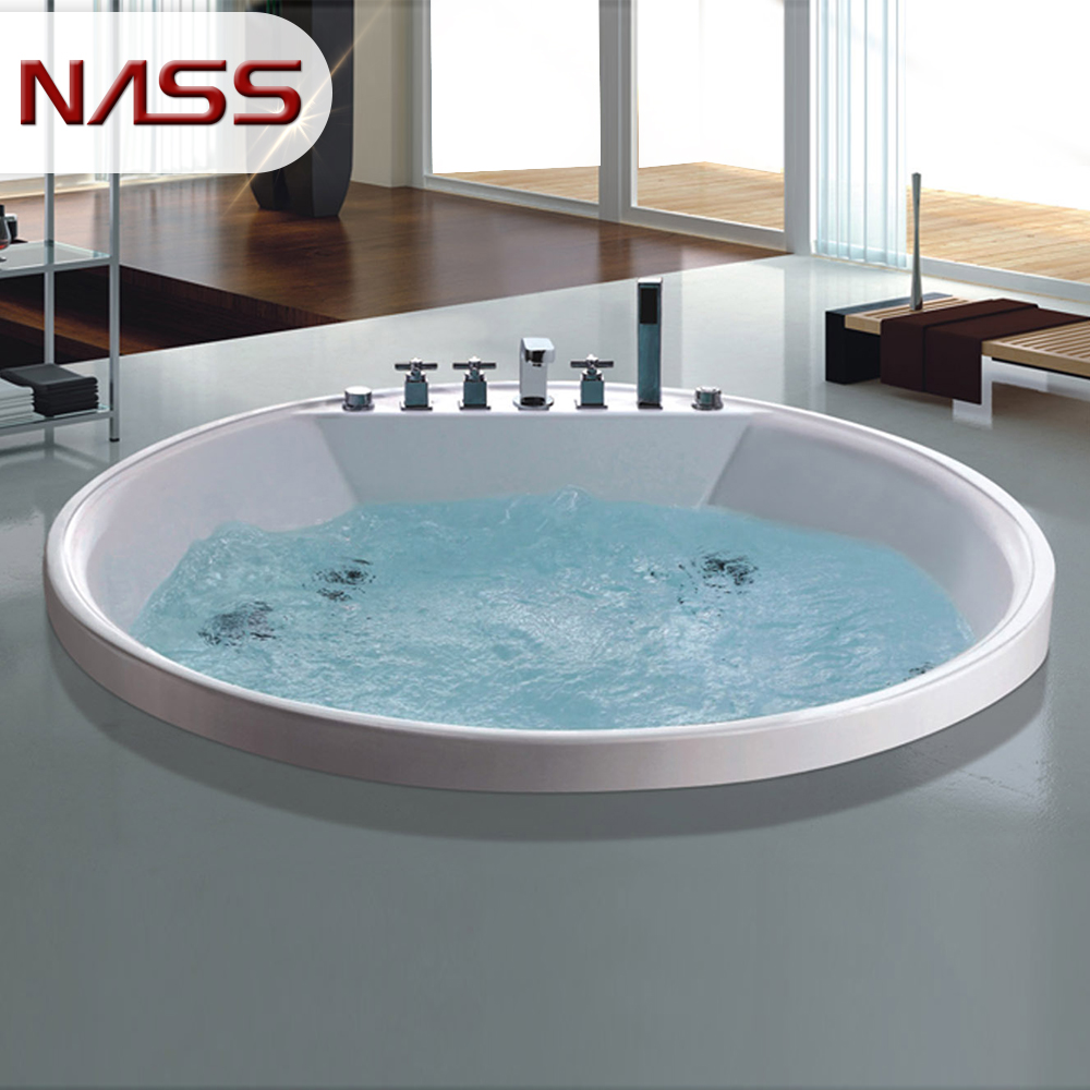 Oval Shape Tub, Oval Shape Tub Suppliers and Manufacturers at ...