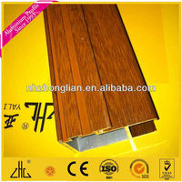 2013 NEW arrival cabinet kitchen price for 6063/cabinet kitchen price for powder coating/wood grain/polished/anodize on sale