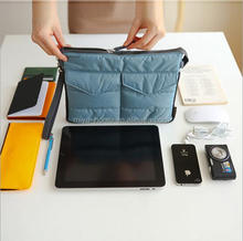 High quality New storage bag for Ipad tablet bags tote computer bag