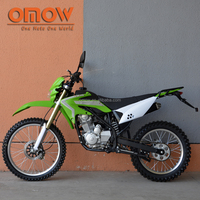 Best Selling 150cc Dirt Bike For Sale Cheap