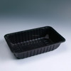 /product-detail/food-microwave-safe-black-plastic-food-container-pp-plastic-bento-box-60542640117.html