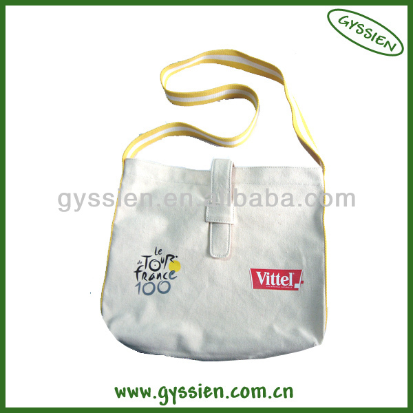 cheap new customized organic tote cotton drawstring shoe bag wholesale