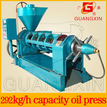 2015 NEW product oil press machine factory 15 years want Ruassia agent partner