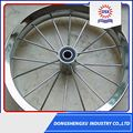 Bicycle Alloy Wheel Oem Carbon Wheel Bicycle Wheels