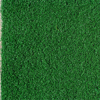 /product-detail/free-sample-provided-basketball-synthetic-grass-outdoor-basketball-flooring-60702329335.html
