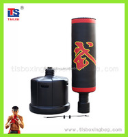 High Quality Sports Training Equipment Good Feeling Kicking And Boxing Stand Sandbag
