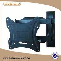 Professional OEM/ODM Supply!! deal lcd monitor wall bracket tj-370