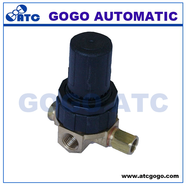 New style Best Selling proportional throttle cartridge valves
