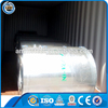 ASTM A653 CS type B Hot dip galvanized steel coil