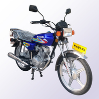 classic model,good price,Professional chinese KAVAKI motorcycle sale