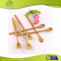 Best quality beads spoon for seafood