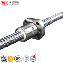 Superior quality china supplier cheap 8mm ball screw