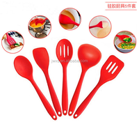Hot Sale Cooking Utensil,Good Quality Kitchen Utensil,Cute Cooking Tools
