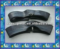 motorcycle inner tube /motorcycle tube 300-18 TR4