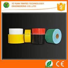China wholesale thermoplastic road marking reflective roll up road traffic signs in alibaba