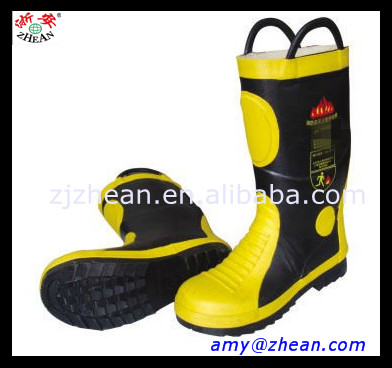 Safety Shoes Manufacturer In China/Iron Steel Shoes/Brand Safety Shoes