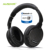 Factory price over ear headphones custom logo bluetooth wireless sport headsets stereo bass audio