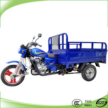 250cc 3 wheel motorcycle trike with roof