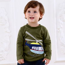 <strong>Boy's</strong> <strong>t-shirt</strong> Kids <strong>t-shirt</strong> Long sleeve t -shirt Children's <strong>t-shirt</strong> Baby's clothing