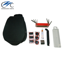 Hot sale Article No.TC29 bike kit with bicycle set park auto repair tools