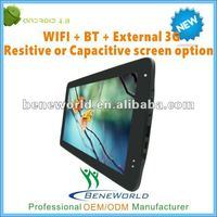 Supplying tablet pc 10 inch android 4 2 RK3188 Quad core