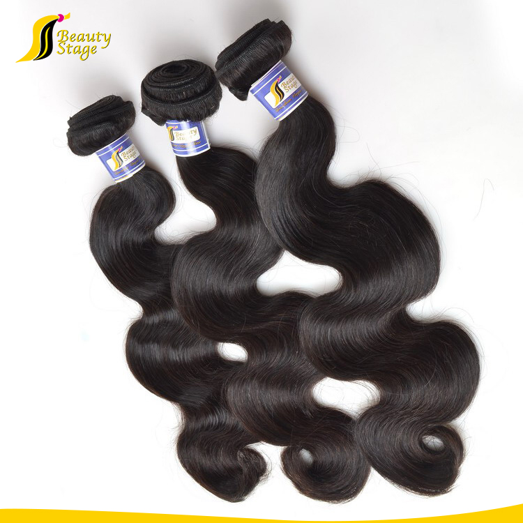 Highest quality brazilian hair pieces wholesale sweets, brazilian hair protein products, brazilian hair pick and drop braids