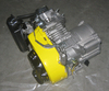 ac single phase loncin 200cc engine manual